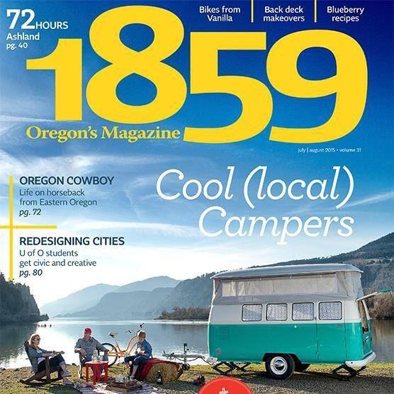 f0b77339211a8d50939100cdf9d39f84--portland-oregon-magazine-covers