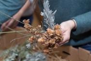 WreathWorkshop2017-1741