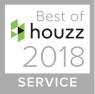 HOuzz-Best-of-Service-me