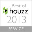 icon-best-best-of-houzz-service-2013